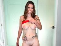Alana Lace