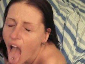 MMG   Anal cam babe   Free Videos Adult Sex Tube   Tubesss Free Porn Tube Bitches.flv 10 b.antonio banderas
