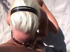 Fuck Free Videos Adult Se Tube Tubesss Porn Bitches Flv