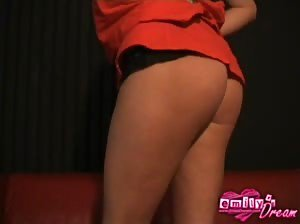 emilysdream   British teen Emily plays with her natural 30G big tits   Free Videos Adult Sex Tube   Tubesss Free Porn Tube Bitches.flv 3 thumbs up if you liked! my old foundation routine video watch it hahahaha ...