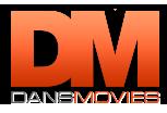 DM - DansMovies